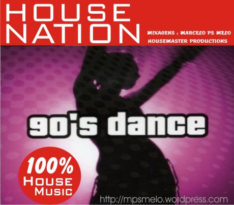 housenation-mix