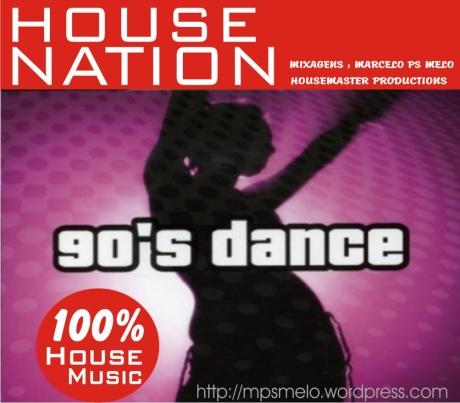 housenation-mix