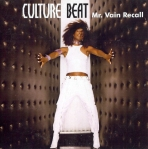 culture Beat - Mr vain (recall)