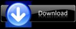 downloadps7
