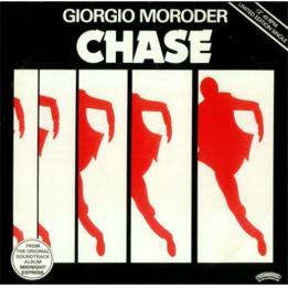 Giorgio-Moroder-Chase-240752