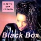 black-box-ride
