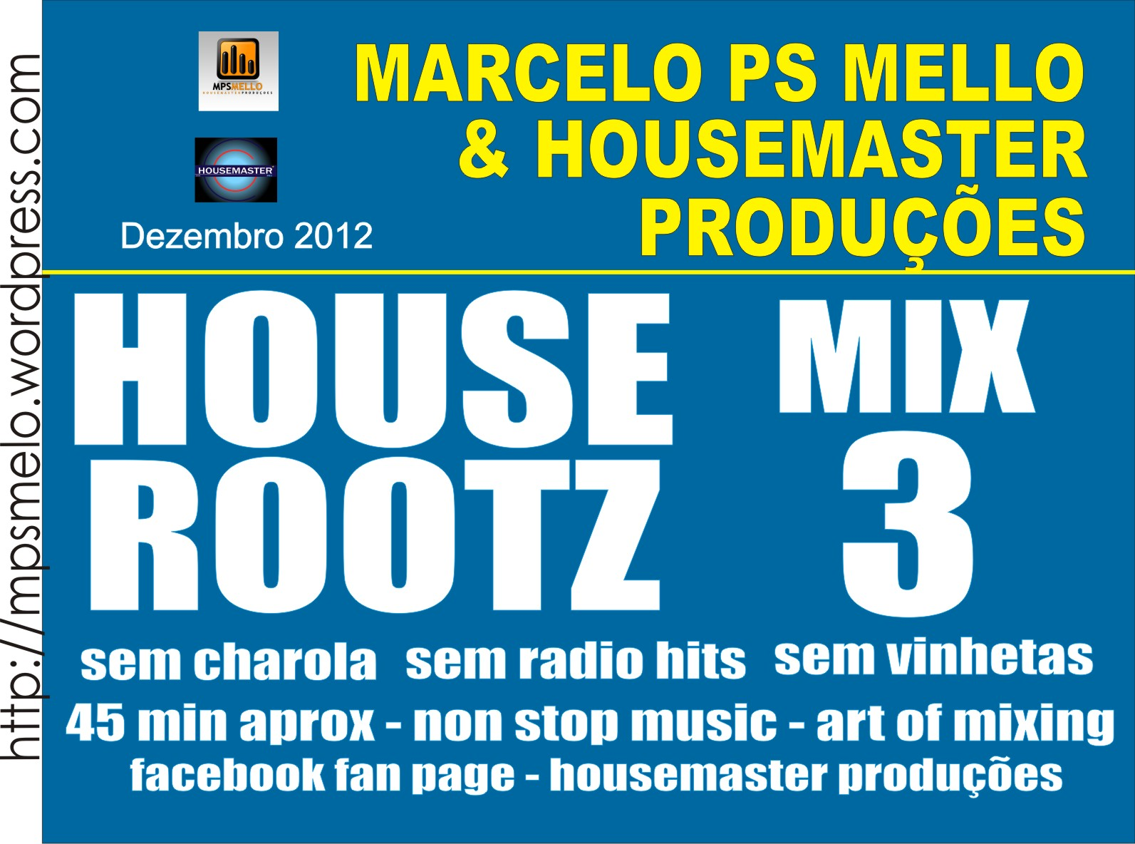 House roots3