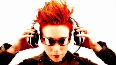 punk_goes_techno-1366x768