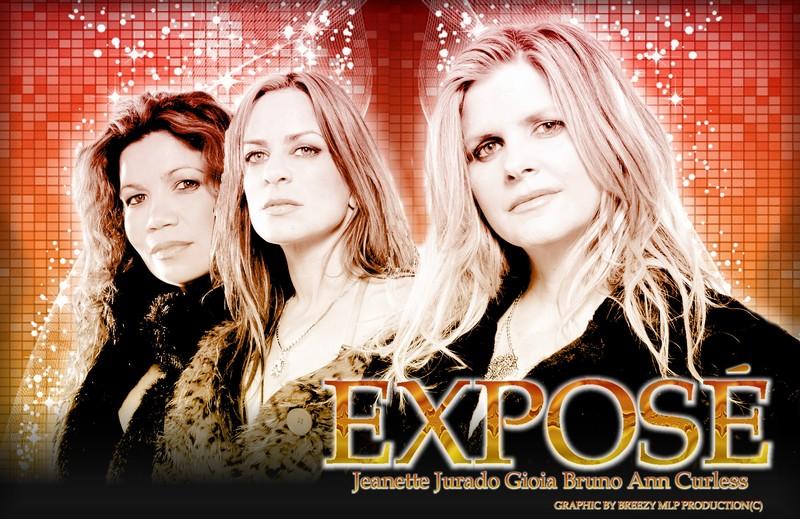 expose33333