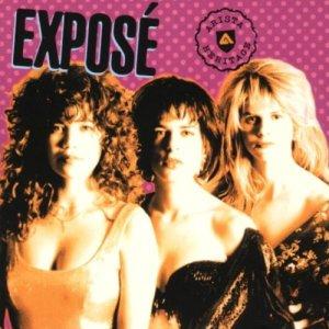 expose6