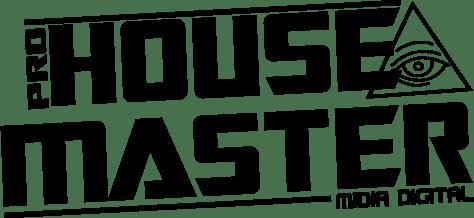 logo-2013-housemaster-black