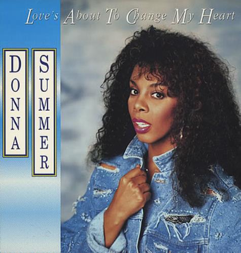 Donna Summer3