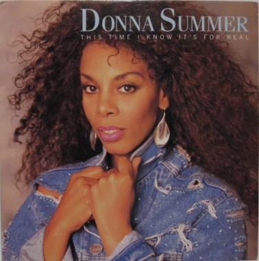 Donna Summer5