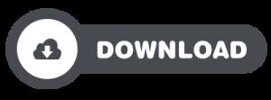 Botao para download