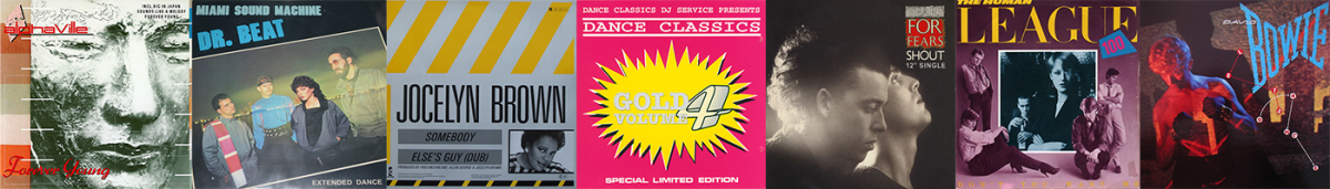Dance Classic Gold (vol 4)
